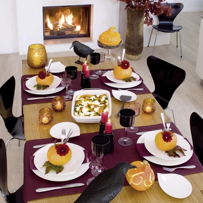 Serwis obiadowy Villeroy Boch