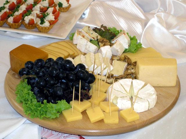 Kuchnia Francuska Blog O Kuchni Aranżacje Przepisy
