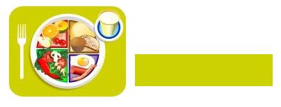 Blog o kuchni. Aranżacje, przepisy