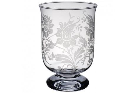 szklane naczynia