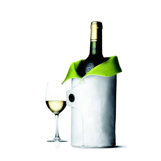 plaszczyk chlodzacy na wino