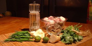 Green_curry_ingredients