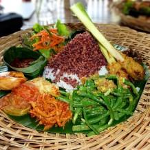 Jeden z najbardziej niedocenionych smaków świata w Polsce– kuchnia indonezyjska