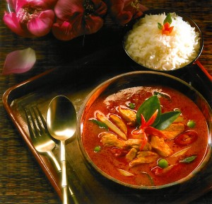 red-curry-with-chicken