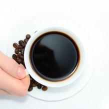Kawa idealna cz. I