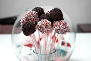 cake-pops-684163_1280