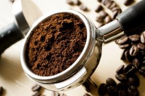 espresso, zaparzanie