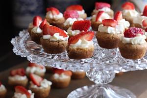 dessert-352475_1280