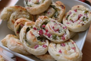 puff-pastry-snails-237737_1280