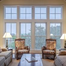 Czym zasłonić okna?