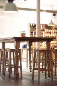 stool-table-kitchen-wooden-large