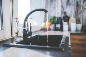 tap-791172_960_720