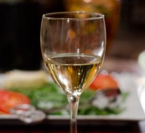 Wino, wódka, rum – ugotuj coś!