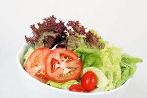 11 wskazówek jak schudnąć bez diety!