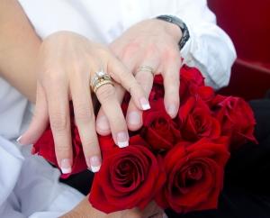 Pomysły na prezenty ślubne