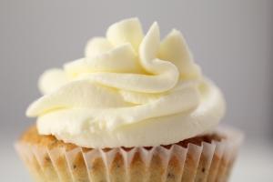 Cupcakes i muffiny