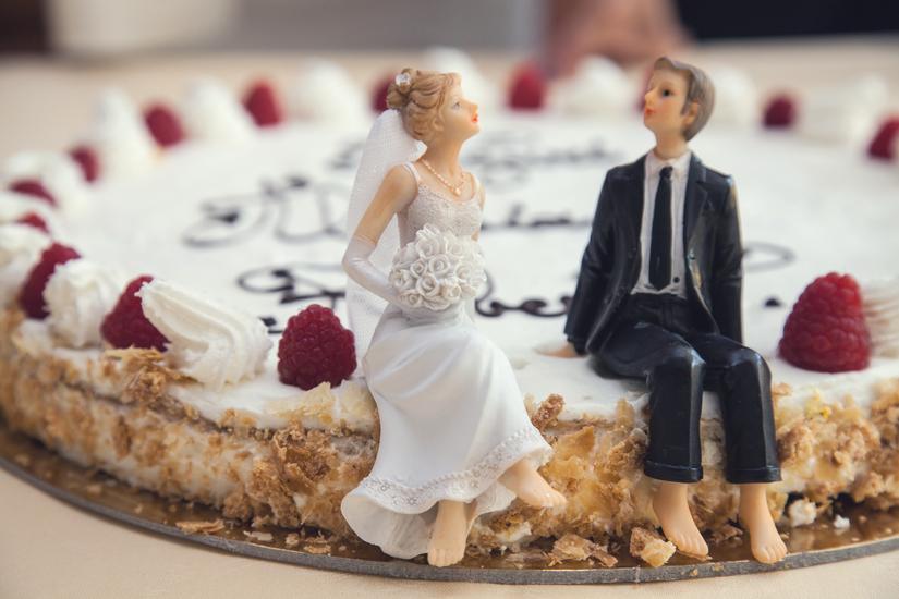 Co podać gościom na weselu?