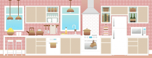 kitchen-1085990_960_720