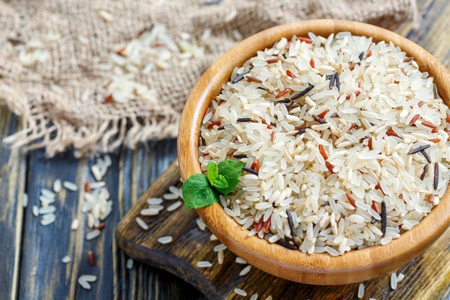 Ryż – poznaj najciekawsze fakty i najlepsze przepisy